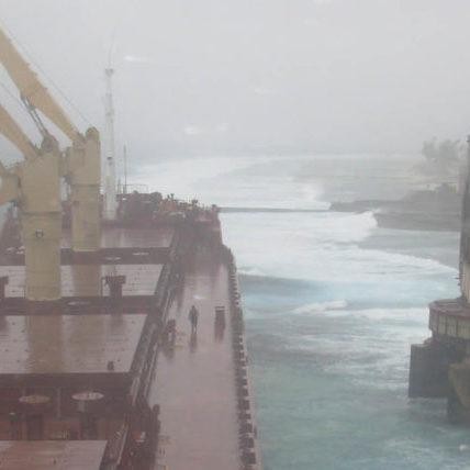 Ships-Darya-Yog-Photographs-preparedweb